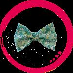 Les pitchounettes : Création de Barettes-accessoires pour enfants mais pas que...