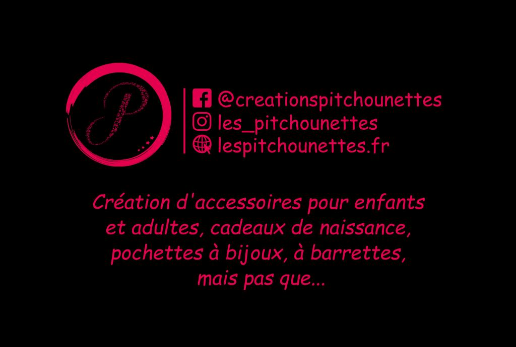 Créations Les Pitchounettes Thônes 74